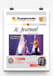 Journal-Municipal