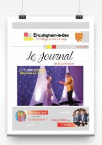 Journal-Municipal
