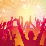 21 juin : Victoires de la Musique !