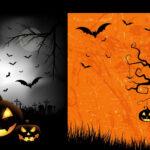 "31 octobre : ""Halloween en famille"""