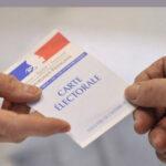 Jusqu'au 7 février : Inscriptions sur les listes électorales