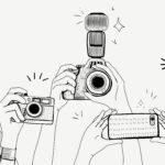 Jusqu'au 10 septembre : Concours photo, derniers jours !