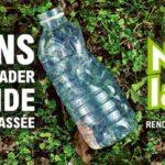 27 Septembre : Nettoyons la nature